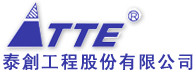 TTE Engineering Co., Ltd.