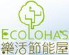 Ecolohas Energy Technology Co., Ltd.