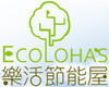 Ecolohas Energy Technology Co., Ltd.