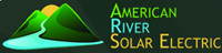 American River Solar Electric