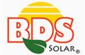 BDS Solar