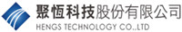 Hengs Technology Co., Ltd.