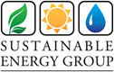 Sustainable Energy Group