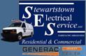 Stewartstown Electrical Service, LLC