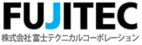 Fuji Technical Corporation Co., Ltd.