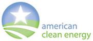 American Clean Energy, LLC