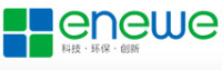 Wuxi Eric New Energy Technology Co., Ltd.