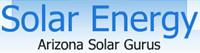 Arizona Solar Gurus