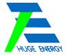 Xiamen Huge Energy Technology Co., Ltd
