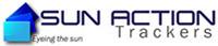 Sun Action Trackers, LLC