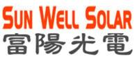 Sun Well Solar Corp.