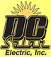 DC Solar Electric Inc.
