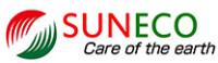 Suneco Techno International Co., Ltd.