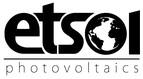 Etsol Photovoltaics