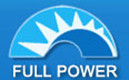 Fullpower Technology Co., Ltd.
