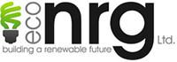 Eco Nrg Ltd