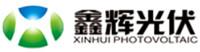 Zhejiang Xinhui Photovoltaic Technology Co., Ltd.
