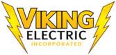 Viking Electric, Inc.