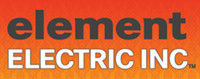 Element Electric Inc.