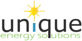 Unique Energy Solutions