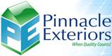 Pinnacle Exteriors, Inc.