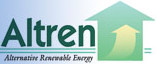 Altren Consulting & Contracting, Inc.