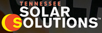 Tennessee Solar Solutions, LLC