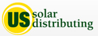 US Solar Distributing