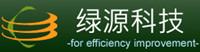 Green Source Technology Co., Ltd.