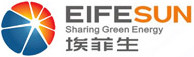 Zhejiang Eifesun Energy Technology Co., Ltd.