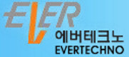 Evertechno Co., Ltd