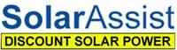 Solar Assist USA