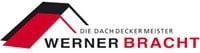 Werner Bracht Dachdeckermeisterbetrieb GmbH