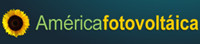 América Fotovoltaica