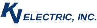 KV Electric Inc.