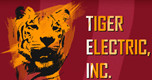 Tiger Electric, Inc.