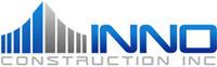 INNO Construction inc.