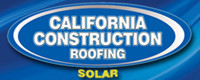 California Construction and Roofing Inc.