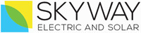 Skyway Electric & Solar
