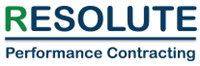 Resolute Performance Contracting, LLC
