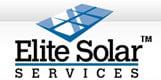 Elite Solar Services