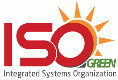 ISO Integrated Systems Organization