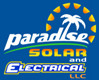 Paradise Solar & Electrical, LLC