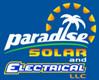 Paradise Solar & Electrical, LLC