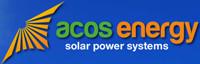 ACOS Energy