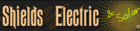 Shields Electric