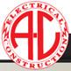 A-C Electric Company