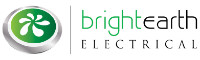 Bight Earth Electrical