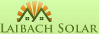 Laibach Solar LLC