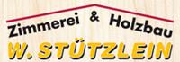 Zimmerei u. Holzbau W. Stützlein